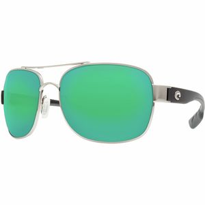 Costa Cocos Polarized 580G Sunglasses