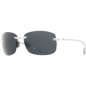 Costa Destin Costa 580P Sunglasses - Polarized
