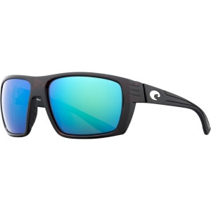 Costa Hamlin Polarized 400G Sunglasses