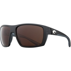 Costa Hamlin Polarized 580P Sunglasses