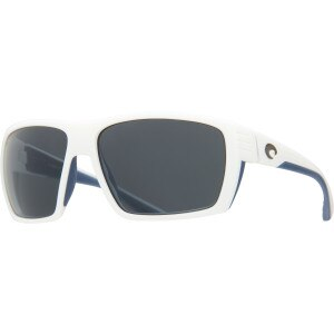 Costa Hamlin 580P Sunglasses - Polarized