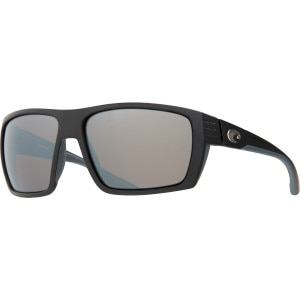 Costa Hamlin 580G Sunglasses - Polarized