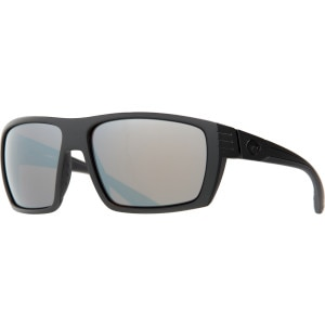 Costa Hamlin 580G Polarized Sunglasses - Men's