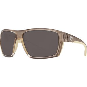 Costa Hamlin 580 Glass Sunglasses - Polarized