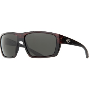 Costa Hamlin Polarized 580G Sunglasses