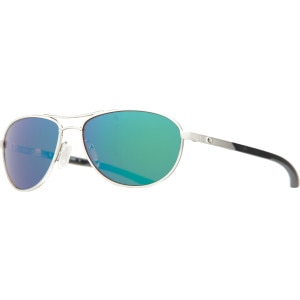 Costa KC 580G Sunglasses - Polarized