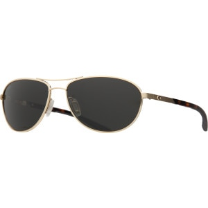 Costa KC Polarized 580G Sunglasses