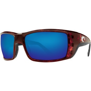 Costa Permit Polarized 400G Sunglasses