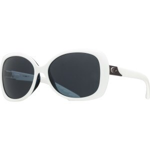 Costa Sea Fan 580P Sunglasses - Polarized - Women's