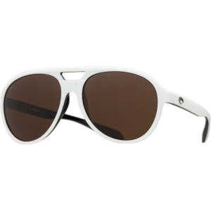 Costa Seapoint 580P Sunglasses - Polarized