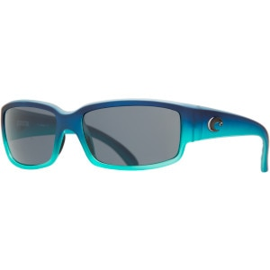 Costa Caballito Limited Edition 580P Sunglasses - Polarized