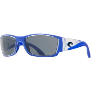 Costa Corbina Limited Edition 580P Sunglasses - Polarized