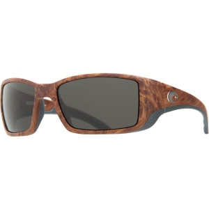 Costa Blackfin 580G Polarized Sunglasses - Men's