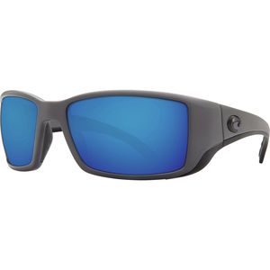 Costa Blackfin 580G Sunglasses - Polarized