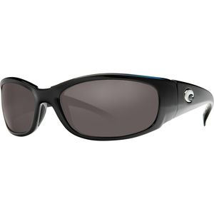 Costa Hammerhead Polarized 580G Sunglasses  - Men's
