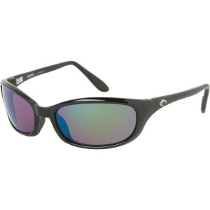 Costa Harpoon Polarized 580G Sunglasses - Women's