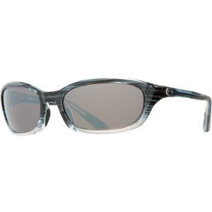 Costa Harpoon 580G Sunglasses - Polarized