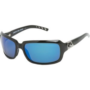 Costa Isabela Polarized 580G Sunglasses