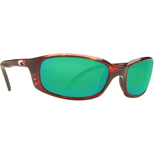 Costa Brine 580P Polarized Sunglasses