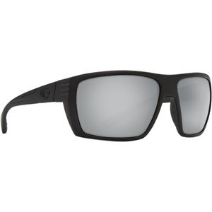 Costa Hamlin Polarized 580P Mirrored Sunglasses