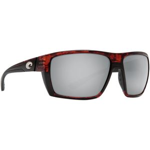 Costa Hamlin 580P Mirrored Sunglasses - Polarized