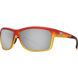 Costa Mag Bay Polarized Sunglasses - 580 Poly Lens