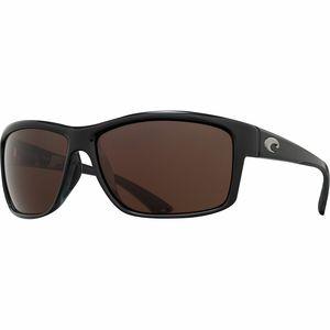 86eb88e51654 Costa Mag Bay 580P Polarized Sunglasses