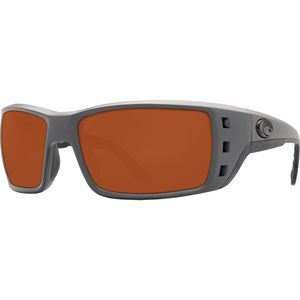 Costa Permit 580G Sunglasses - Polarized