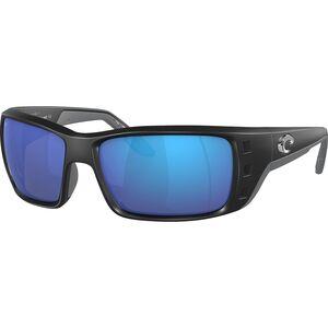 3c9ffab7bf Costa Permit 580G Polarized Sunglasses