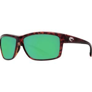 Costa Mag Bay Polarized Sunglasses - 580 Glass Lens