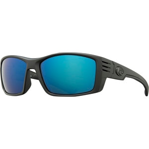 Costa Cortez Polarized Sunglasses - 580 Glass Lens