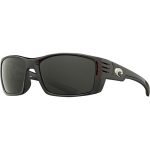 Costa Cortez Polarized 580G Sunglasses