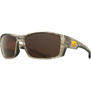 Costa Cortez 580P Sunglasses - Polarized