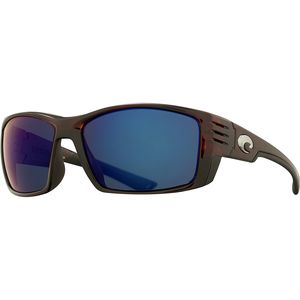 Costa Cortez Polarized 580P Sunglasses
