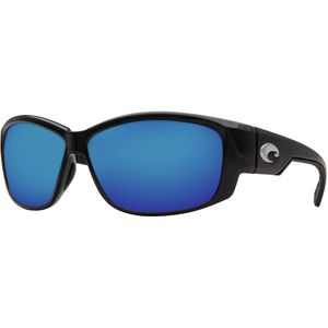 Costa Luke Polarized 580G Sunglasses