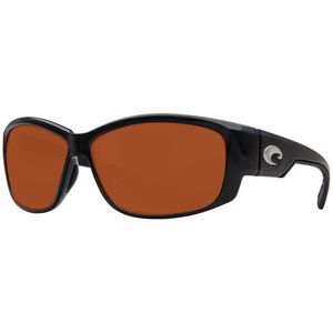 Costa Luke 580G Sunglasses - Polarized