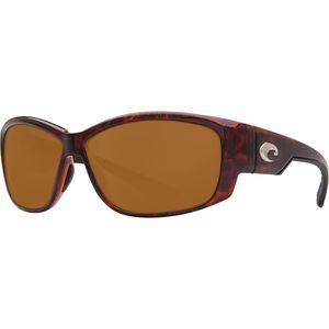 Costa Luke Polarized 580P Sunglasses - Men's