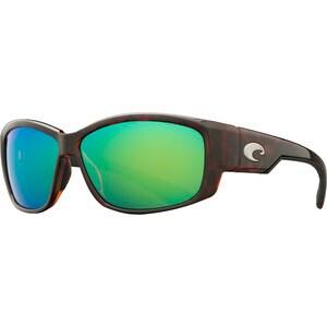 d211f65df857 Costa Luke Polarized 580P Sunglasses - Men s