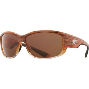 Costa Luke 580P Sunglasses - Polarized