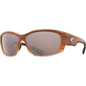 Costa Luke Polarized 580P Sunglasses