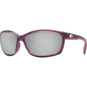 Costa Manta Polarized 580G Sunglasses - Women's