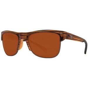 35af3011eea Costa Pawleys 580G Polarized Sunglasses