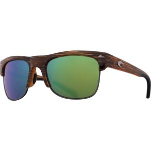 Costa Pawleys 580G Polarized Sunglasses