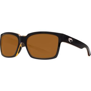 Costa Playa 580P Sunglasses - Polarized