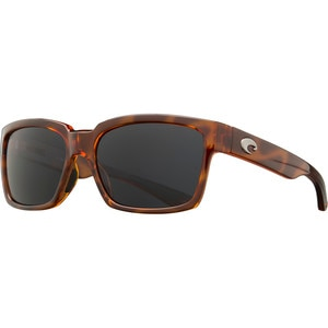Costa Playa Polarized 580P Sunglasses