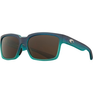 Costa Playa Polarized Sunglasses - 580 Poly Lens