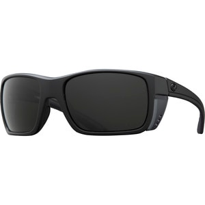 Costa Rooster 580G Sunglasses - Polarized