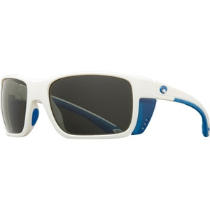 Costa Rooster Polarized 580G Sunglasses