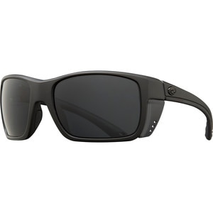 Costa Rooster 580P Sunglasses - Polarized