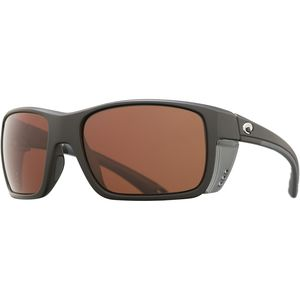 Costa Rooster Polarized 580P Sunglasses